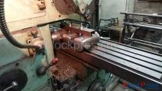 Оборудование для производства блоков БлокПресс-Наше производство-09
