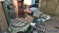 Оборудование для производства блоков БлокПресс-Наше производство-01